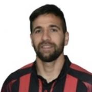 Leandro Caballero