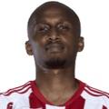 C. Alhadhur