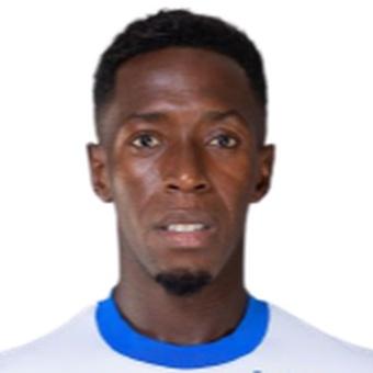 B. Touré