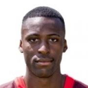Stephane Mvibudulu