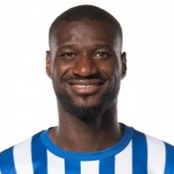 Mamadou Sylla