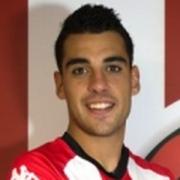 Raul Álvarez