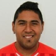 Maximiliano Herrera