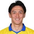 K. Yano