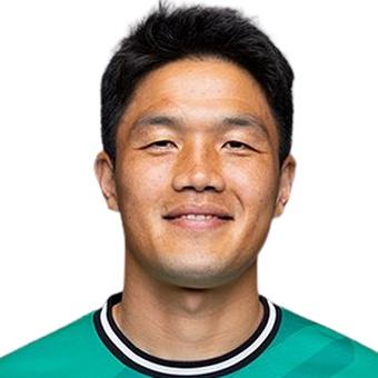 R. Jung Sung
