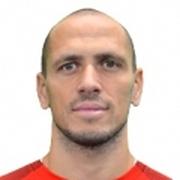Ludovic Gamboa