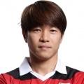 Kim Gwang-Seok