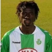 Marlon Costa