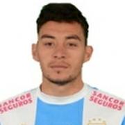 Dimas Morales