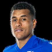 Jeison Murillo