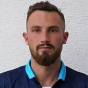 Erik Ujlaky