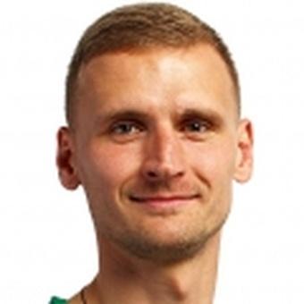 K. Pavlyuchek