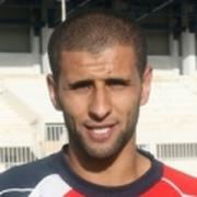Mohamed Tiaiba
