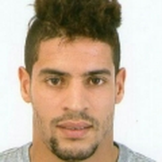 Abdenour Belkheir