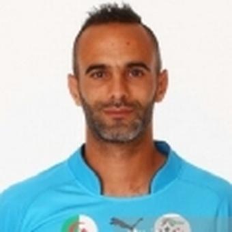 C. Si Mohamed