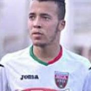 Sid Aouedj