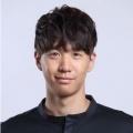 Park Yong-Ji