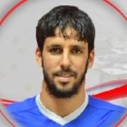 Mohamed Zemmamouche