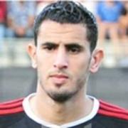Ahmed Gasmi