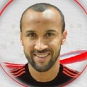 Nacer Khoualed