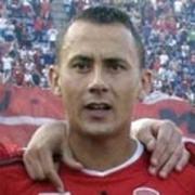 Mohamed Seguer