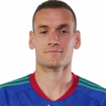 N. Mijušković