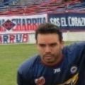 R. Funes