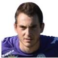 Alex Matos