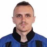 Bogdan Gavrilă