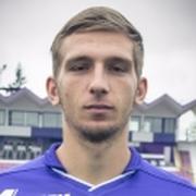 Cristian Bocșan