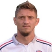 Alin Șeroni
