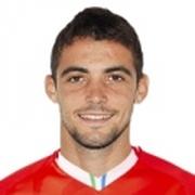 Adrian Güemes