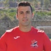 Cantizano