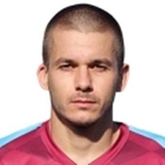 S. Nikolov