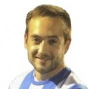 Pablo Camarena