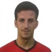 Alvaro Sánchez