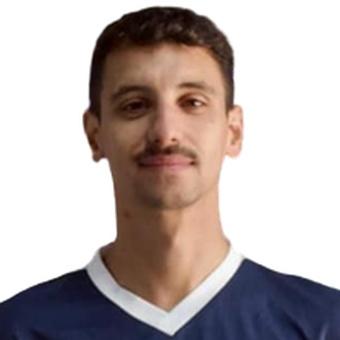 Luis Nuño