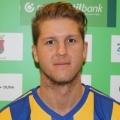 R. Frölich