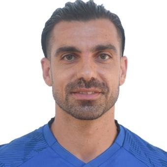 G. Manousos