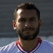 Bruno Chalkiadakis