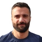 Nikolaos Giannitsanis