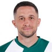 Kevin Kis