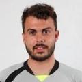 Michalis Zaropoulos