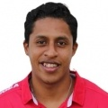 Roberto Carlos Diaz Gonzabay