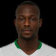 Cedric Omoigui