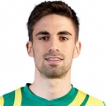 Alvaro Mier