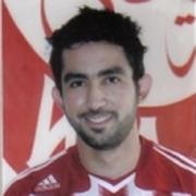 Salah Saidi