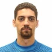 Cican Stankovic