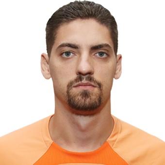 C. Stankovic