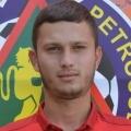 I. Dima